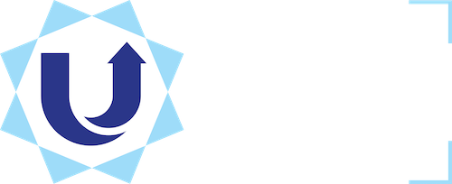 uSwitch Award - Best PAYG Network 2019